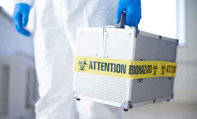 Madárinfluenza a védőoltásban