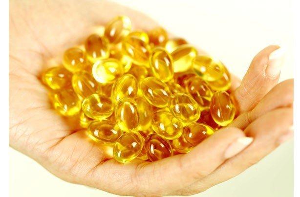 E-vitamin és a tüdőrák