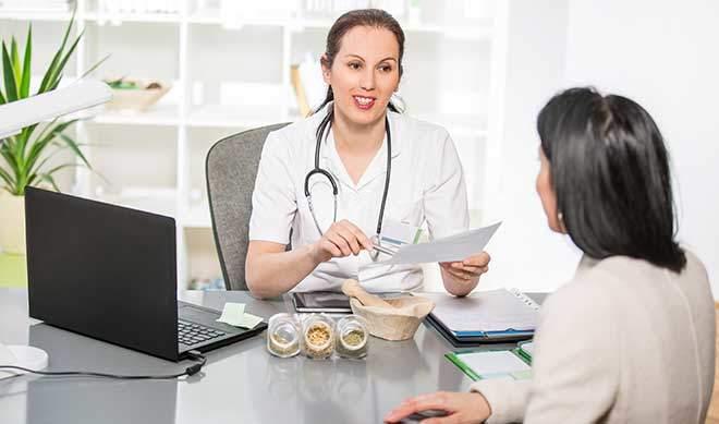 homeopata-orvos