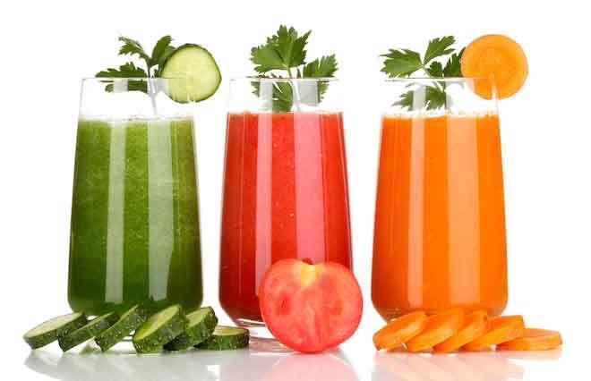 Rendszeres vitaminfogyasztás