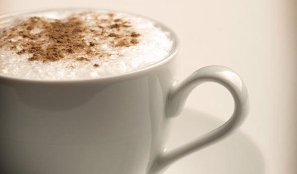 koffein kávé kalcium kiválasztás magnézium pótlás