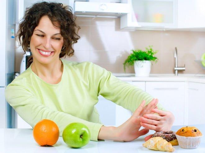 Ne fogyókúrázzon D-Vitamin nélkül