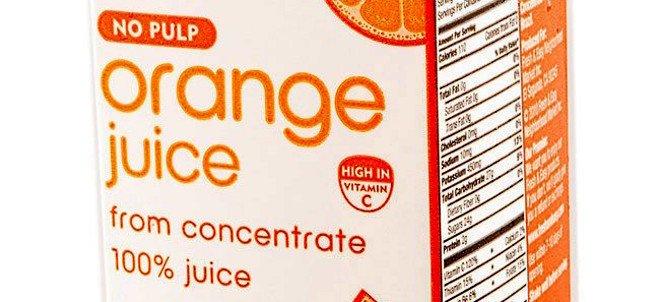 C-vitamin – miért fontos?