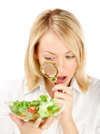 zoldsegek-vitamin-tartalma