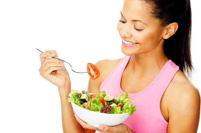 A B12 vitamin segít a fogyásban?