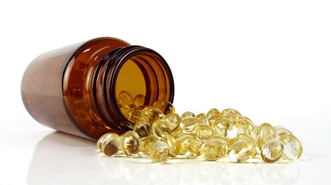 A D-vitamin ismét diabétesz ellenes hatást mutatott