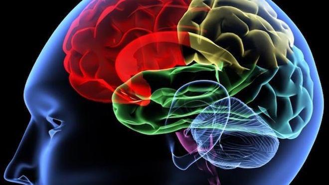 Gyulladás az agyban és a depresszió