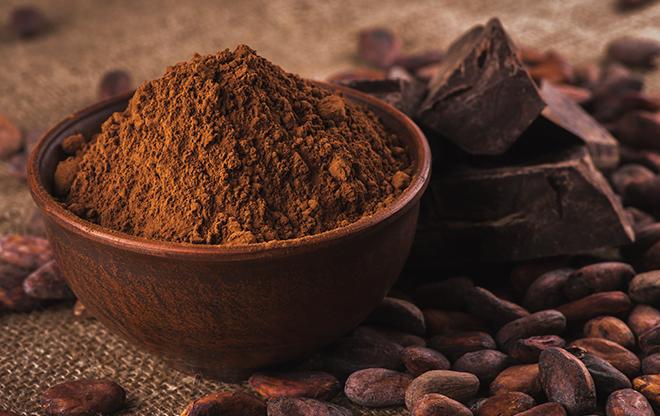 kakao-naturhirek