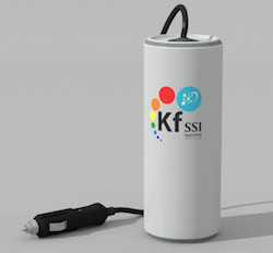 keshe-alapitvany-autos-generator-magrav-plasma-power-production-unit-car-version-a-october-2015
