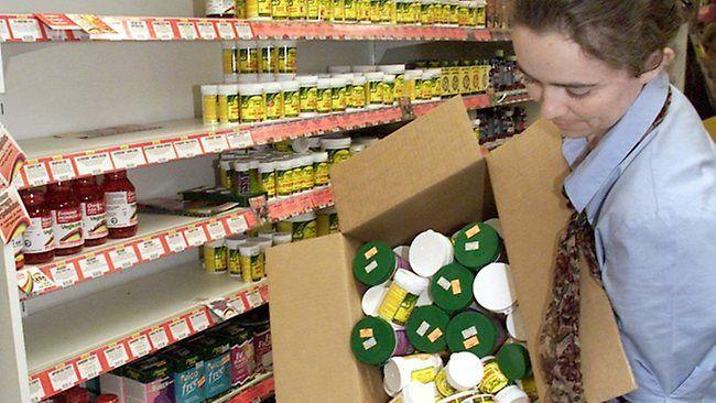 Betiltott étrendkiegészítők miatt pert nyert a forgalmazó