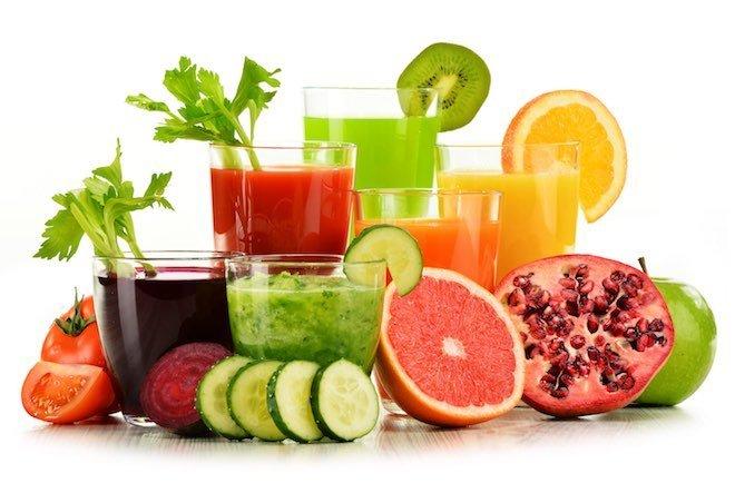 Citrus flavonoid az eredeti P-vitamin
