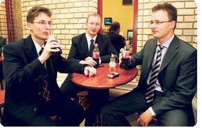 cocacolafideszparlament