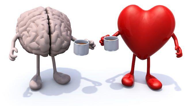 Kávé fogyasztás élettani hatásai
