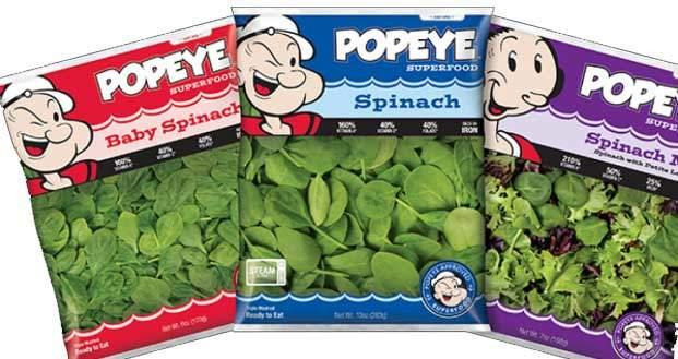 popeye-folsav-spenot